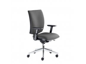 Kancelářské židle Lyra