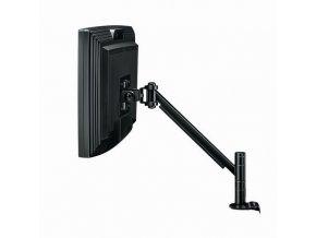 Stolní držák na monitor, nosnost 9 kg