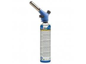 Plynová páječka CFH TS1800 s plynem AT2000