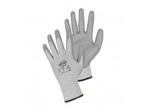8ec5bace306 Bezpečnost práce a pracovní oděvy - Firemní vybavení - vše pro dílnu ...