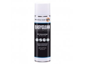 Pěnový čistič IBS EasyClean, 500 ml