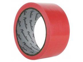 Vyznačovací pásky na podlahy Manu, šířka 50 mm