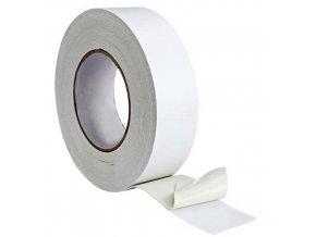 Oboustranná pěnová lepící páska Manu