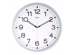 Analogové hodiny Manu Aurora, 40 cm