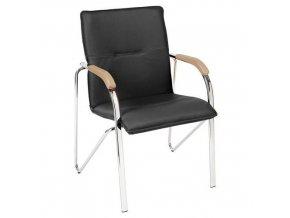 Konferenční židle Samba
