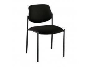 Konferenční židle Styl