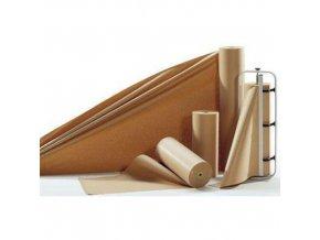 Balicí papír v roli, šířka 750 mm