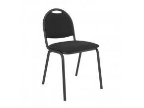 Konferenční židle Arioso