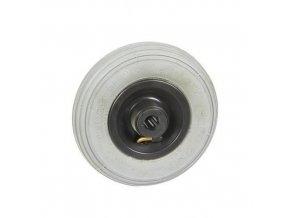 Bantamové kolo, průměr 200 mm, valivé ložisko