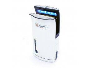 Bezdotykové elektrické vysoušeče rukou Jet Dryer Smart
