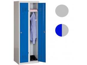 satni skrin levna skladem ostrava seda modra