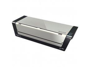 Laminátor Leitz iLAM Touch Turbo Pro, formát A3