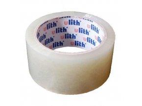 Lepicí páska Ulith, šířka 48 mm