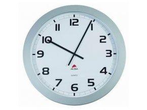Analogové hodiny Q3, autonomní quartz, průměr 60 cm