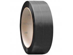 Vázací páska PP, 9 mm