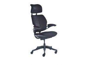 Kancelářská židle Freedom
