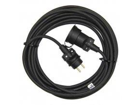 Prodlužovací kabely Emos, H05RR-F3G 1,5 mm2