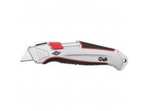 Bezpečnostní nůž Safety Cutter ALU