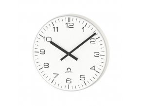 Analogové hodiny MT32, podružné, průměr 28 - 40 cm