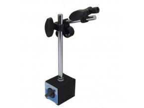 Magnetický držák pro indikátory Manu