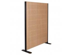 Paravány Manu, 80 x 160 cm