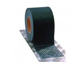 Protiskluzová podlahová páska, elastická, 1 800 x 5 cm