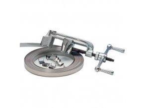 Napínač ocelových pásek S260, 10 - 20 mm