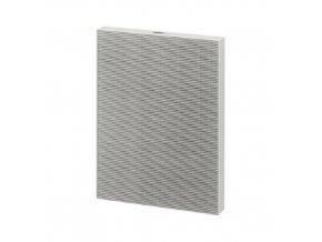 Filtr vzduchu Hepa pro Fellowes AeraMax DX 55, 1 ks