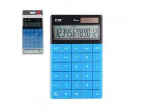 Kalkulačky DELI
