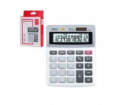 Kalkulačka DELI