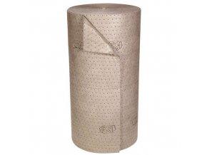 Sorpční koberec MD+ Pig, hydrofobní, sorpční kapacita 166,5 l