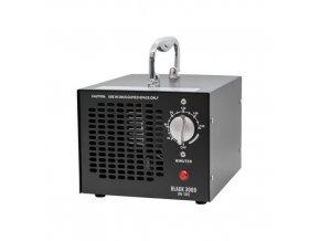 generator ozonu black 3000 3 500 mg ha