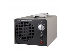 generator ozonu grey 30000 30 000 mg ha