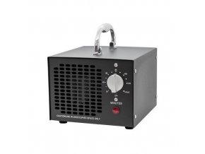 generator ozonu black 5000 5 000 mg ha