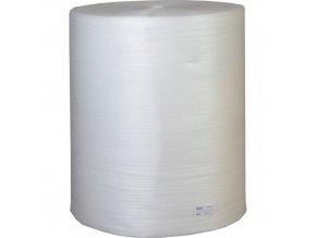 Pěnový polyethylen, šířka 1 000 mm