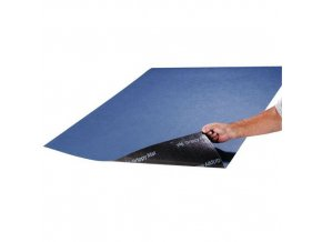 Sorpční koberec Pig Grippy, univerzální, sorpční kapacita 37,9 l, 3 000 x 41 cm