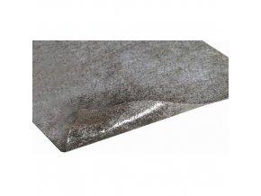 Sorpční koberec Pig, univerzální, sorpční kapacita 49,2 l, 3 000 x 91 cm