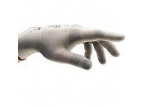 Polyetylenové rukavice Ansell HyFlex® 11-318, vel. 7