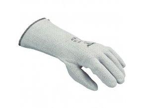 Polyesterové rukavice Ansell ActivArmr® 42-474, vel. 9