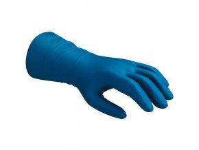 Nitrilové rukavice Ansell AlphaTec® 79-700, vel. 9