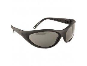 Brýle Umbra Polarised, kouřová