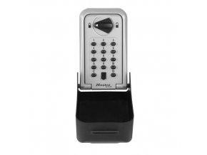 Bezpečnostní extra velká schránka Master Lock