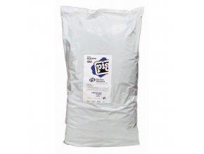 Přírodní sypký sorbent Pig, hydrofobní, sorpční kapacita 25 l, 5 kg
