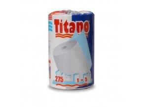 Papírová kuchyňská role Celtex Titano XXL 2vrstvy 66m
