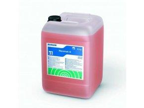 Vysoce alkalický přípravek nízkopěnivý pro podlahy NEOMAX A 10L