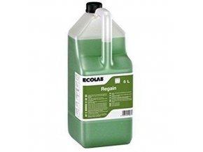 Mycí prostředek na plochy a předměty Regain 5l