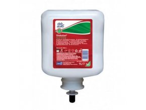 Parfémovaný regenerační krém na kůži DEB Hand&Body 1l
