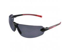 Brýle CXS FOSSA, zrcadlový zorník