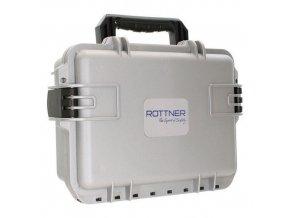 Kufr na zbraně Rottner