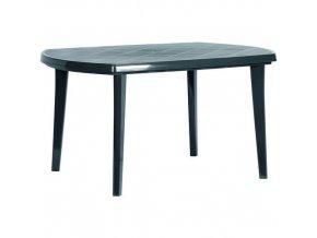 Plastový zahradní stůl Elise